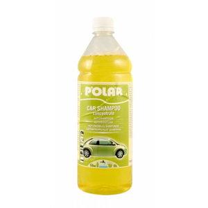 Polar Car shampoo concentrate 1L