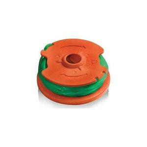 Spool with line for WG168, WG190, Worx