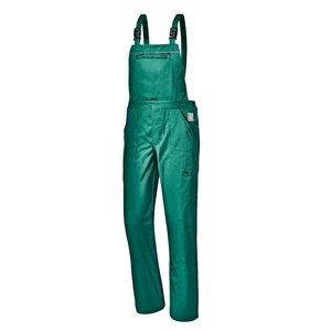 Traksipüksid Symbol, roheline 60, Sir Safety System
