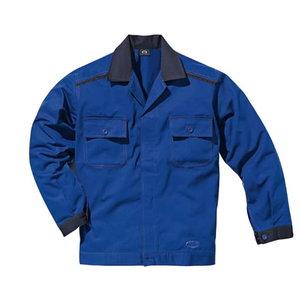 Švarkas Symbol, šv. mėlyna, 52, Sir Safety System