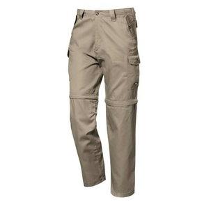 Kelnės  2- 1 Reporter, smėlinė, Sir Safety System