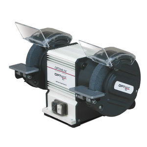 Lihvmasin OPTIgrind GU 20 230V, Optimum
