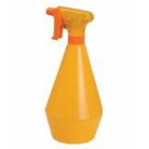 Hand sprayer 1l, Mesto