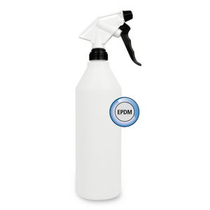 Hand Sprayer 1 l  EPDM, Mesto