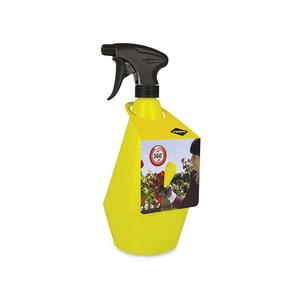 Hand Sprayer 1 l 360°, Mesto
