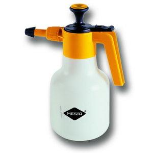 Hand sprayer Universal 1,0 l, Mesto