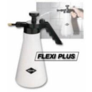 Smidzinātājs FLEXI PLUS 1,5 L, Mesto