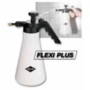 Compression sprayer FLEXI PLUS 1,5l, Mesto