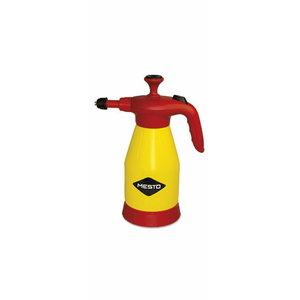 Pressure sprayer 3132P, 1,5 L, FPM, Mesto