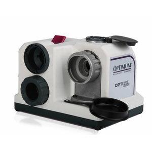 Puuriteritusmasin OPTIgrind GQ-D13 230V, Optimum
