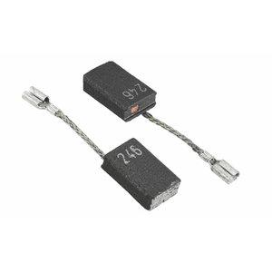 Комплект угольков (новый корпус), METABO