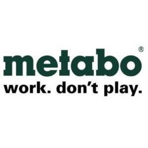 Sidur BE 751 / SBE, Metabo
