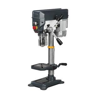 Bench drilling machine OPTIdrill DQ 18 230V, Optimum