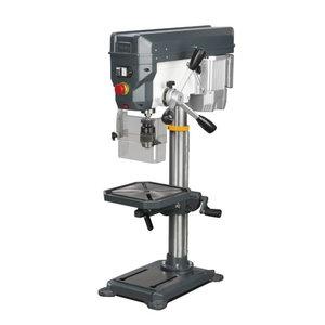 Bench drilling machine OPTIdrill DQ 22 230V, Optimum