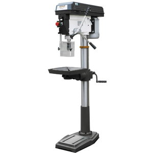Drilling machine OPTIdrill DQ 32, Optimum