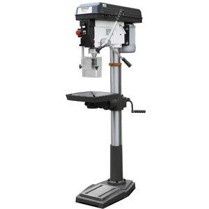 Drilling machine OPTIdrill DQ 32