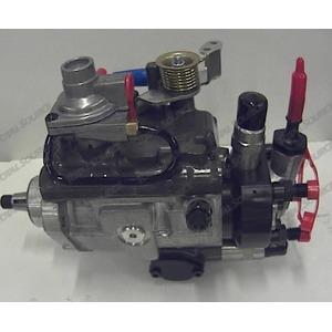 Fuel injection pump 444 74,2kw JCB 320/06930, TVH Parts
