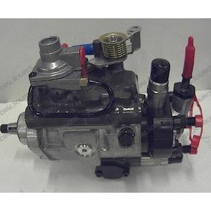 Kütuse kõrgsurvepump 444 74,2kw JCB 320/06930, Total Source