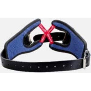 Belt PAPR R60 Airmax Elite (leather), Jackson