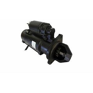 Starter-motor 12V 444, JCB