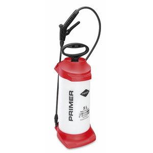 Sprayer Primer 5 L, FPM, Mesto
