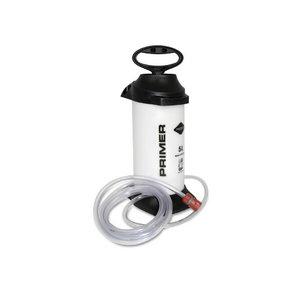 Survepaak 5 L H2o, FPM