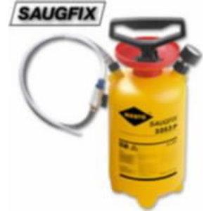 Водовсасывающее устройство SAUGFIX 4 л, MESTO
