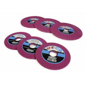 "Galandinimo diskas .325"" 145x3,2x22,2mm, Oregon"