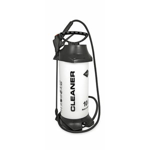 Pressure Sprayer CLEANER 10L, Mesto