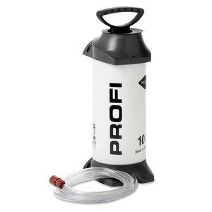 Водонапорный бак PROFI H2O, MESTO