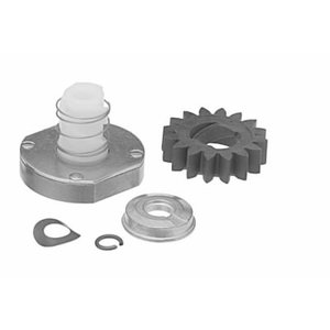 Starter Repair Kit B&S 497606, BBT