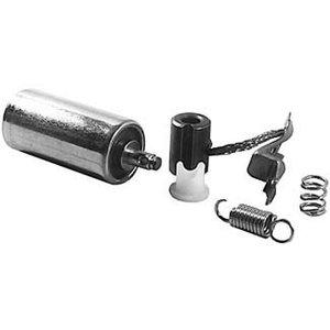 Kondensaator klemmidega B&S 294628