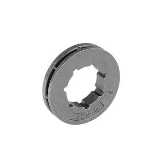 Ring 0,325'' 8Z, Klein 7