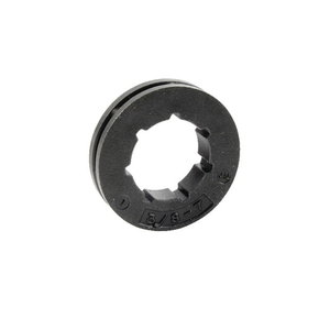 Ring 3/8'' 7Z, Klein 7