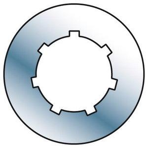 Stopperseb 325``/7 hammast, STIHL ``0000-642-1236