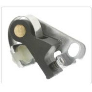 Kondensaator klemmidega KOHLER B16111