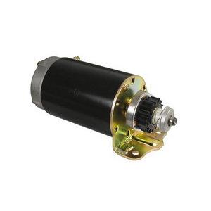 Elektristarter B&S 497401 494990 12.5HP 1-SYL • Sähkökäynnis