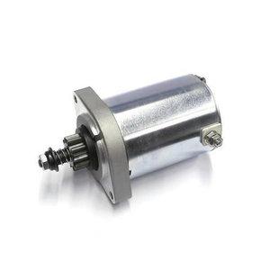 Elektristarter Kawasaki V-Twin FS600V, FS481V, FR651V, Nevada
