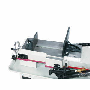 Metallilintsaag OPTIsaw S 181, Optimum