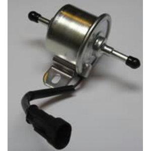Fuel pump, SDMO