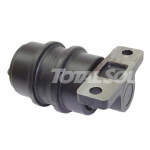 Roller Assembly, TVH Parts