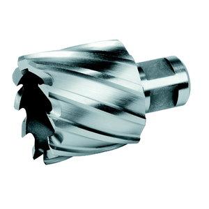 Augufrees HSS Co5 18x30mm, Exact