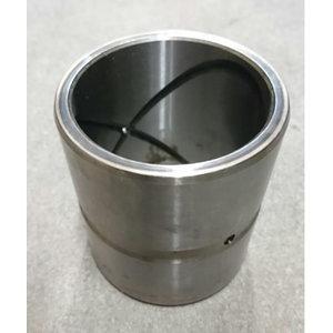 Įvorė hidraulinio cilindro