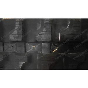 Kummiroomik JCB 331/58982, TVH Parts