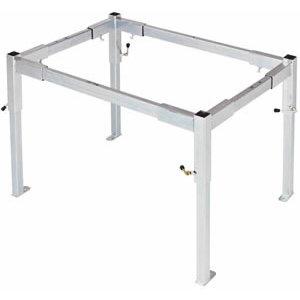 Quadruple Steel Stand, Sjöbergs