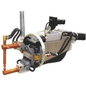 Riputatav punktkeevituse püstol 3322  23 kVA