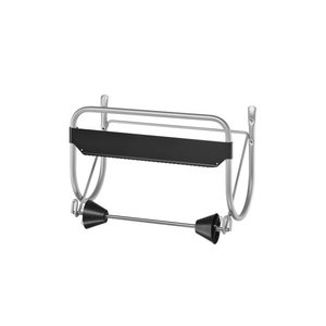 Wiping roll for stand hanging, Satino