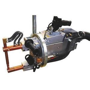 Suspended spot gun Tecna 3327 38 kVA