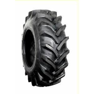 Tyre  Sitemaster 18.4-26 (480/80-26), JCB