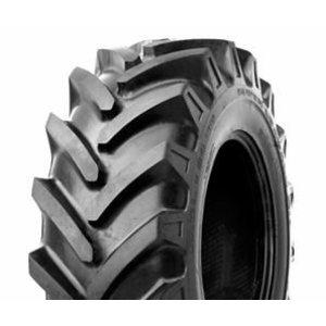 Шина  SITEMASTER AGRI-IND R1 15.5/80-24 (400/80-24) 12PR, JCB